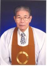 원불교 김팔곤 원정사 열반