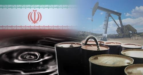 """""""인도, 이란 원유수입 절반 감축 검토""""…美 제재 회피 모색"""