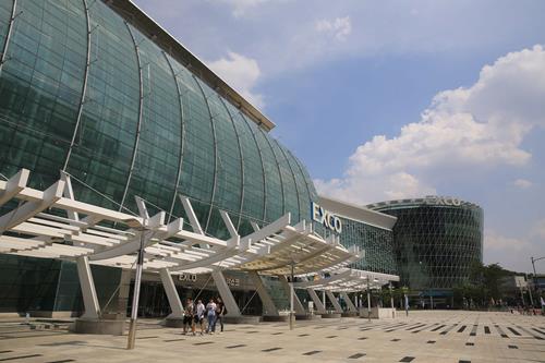 세계 최대 기생충 학술대회 19일 대구 엑스코서 개막