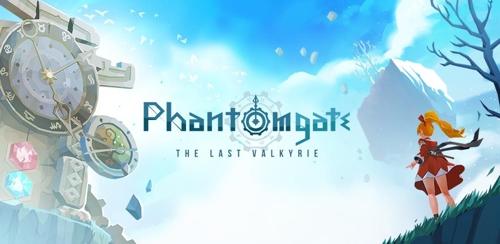 넷마블, 모바일 어드벤처 RPG '팬텀게이트' 9월 출시