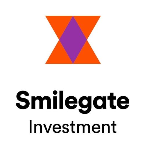 스마일게이트, 스타트업 투자 위해 40억 규모 펀드 개설
