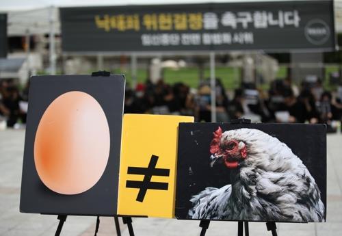 """교수·연구자 430명 """"낙태죄 폐지해야"""""""
