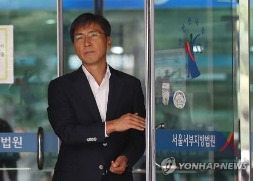 '안희정 무죄'로 불붙은 법개정 논의…'비동의 간음' 화두로