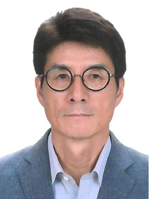 울산시 교통건설국장에 김춘수씨 임명