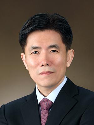 최병욱 한밭대학교 총장 임명…22일 취임