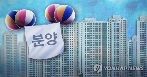 강릉시 여름철 불법 숙박영업 7건 적발…형사 고발키로