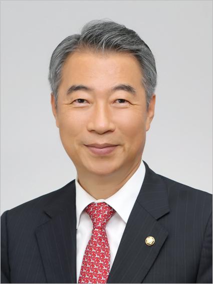 """정종섭 의원 """"특활비 집행 감사원이 매년 감사"""" 법안 발의"""