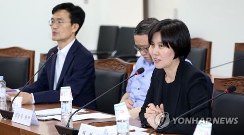 힘 받는 '사회적 대화'…경제사회노동위원회 10월 출범 추진