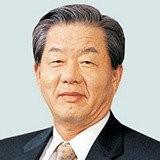 부영 기술·해외 부문 회장 직무대행에 이용구 전 대림산업 회장