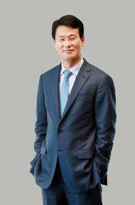 박천웅 CFA 한국협회 신임 회장