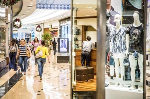 브라질 경제 성장리듬 상실 우려…작년 4분기부터 정체