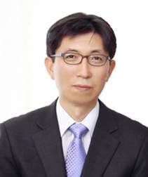 박태호 포스텍 화학공학과 교수