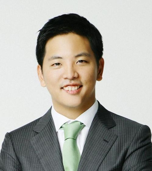 박세창 신임 아시아나IDT 사장