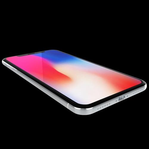 아이폰은 왜 더 큰 화면으로 진화할까