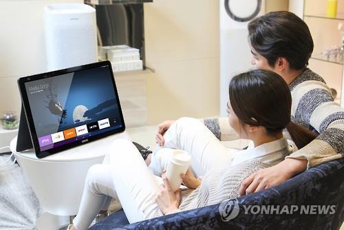 태블릿 인기 시들한데…삼성·애플·MS 신제품 잇단 출시