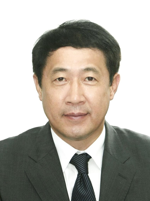 최윤채 경북매일신문 사장[경북매일신문사 제공]