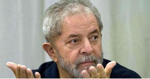 유엔인권위, 브라질 룰라 전 대통령 대선출마 지지입장 또 밝혀