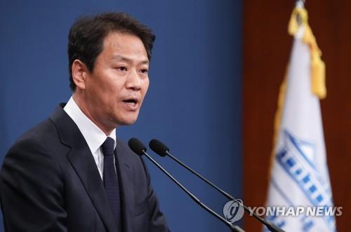 임종석 한국정치의 꽃할배이길…중진론 앞세워 거듭 방북 요청