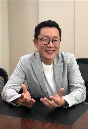 [인터뷰] 제로셔틀 김재환 박사 자율주행차 상용화, 사회합의 필요