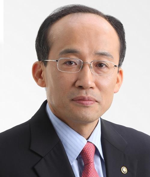 추경호 의원