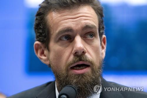 러 연계 계정 600개, 오바마케어 트윗으로도 美 분열 조장