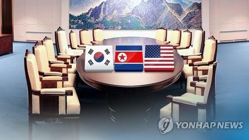 美국무부 한반도 평화체제 노력은 완전한 비핵화 진전에 달려