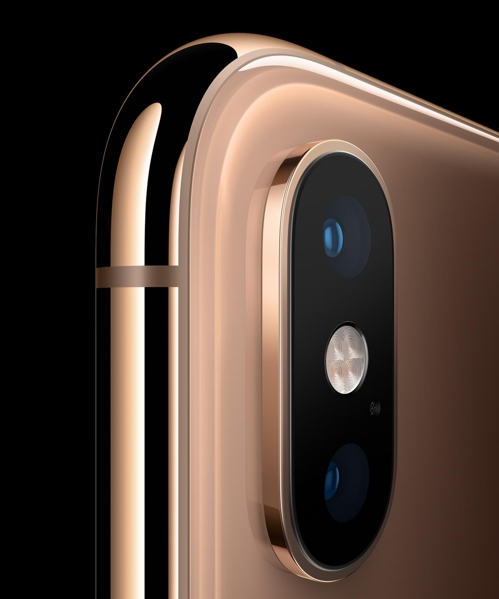 애플도 뛰어든 6인치대 시장…대화면 프리미엄폰 대전