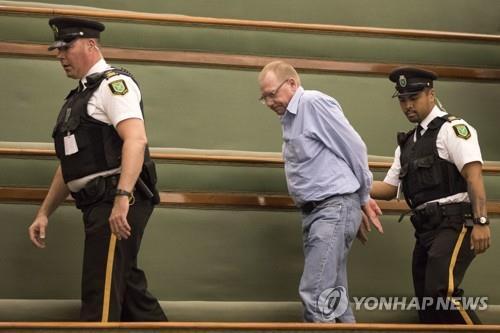 캐나다 온타리오주, '위헌 판결' 토론토 시의원 감축 다시 강행