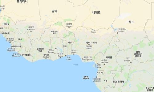 나이지리아 영화관서 무장괴한 총격…최소 11명 사망