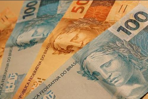 브라질 헤알화 가치 급락…1994년 헤알플랜 도입 이후 최저 수준