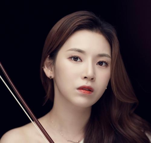 첼리스트 박유신, 야나체크 국제콩쿠르 2위