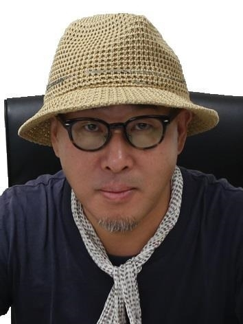 김종휘 신임 서울문화재단 대표