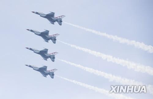 캐나다 공군 항공기 조종사 275명 부족…민간항공사로 이직 행렬