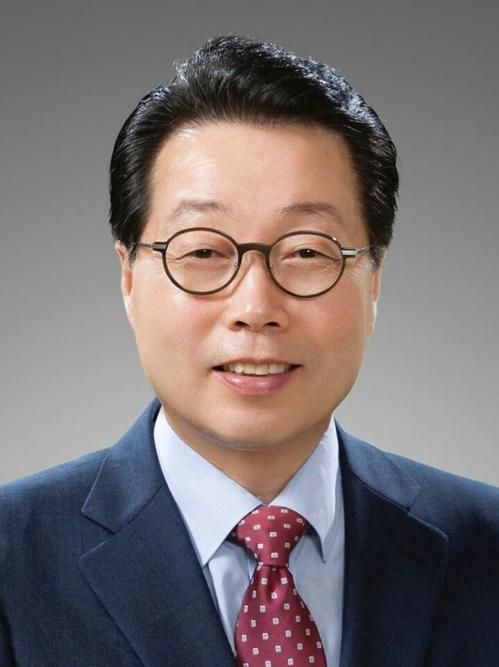 호반그룹, 리솜리조트 대표이사에 최승남 사장 선임