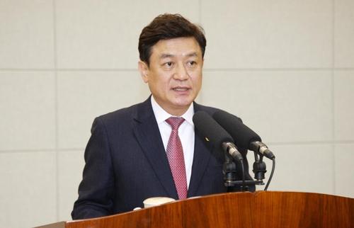 """충북교육청 """"현안·정책 청원하면 교육감이 답합니다"""""""