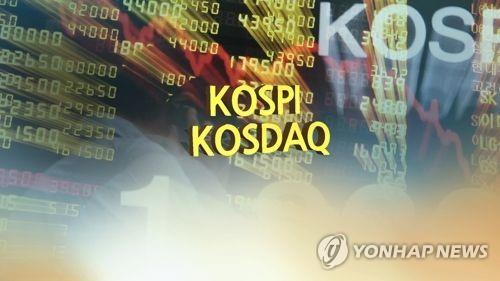 올해 미국-중국-일본 순으로 한국 주식 많이 샀다