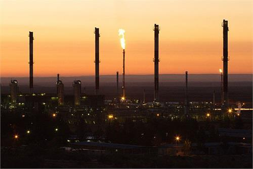 원유수출 제재 앞둔 이란, OPEC 증산 움직임에 경고