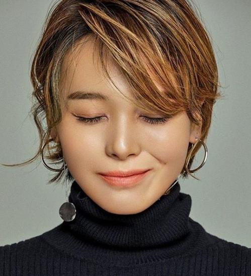 """선예, '은퇴 논란' 해명…""""원더걸스 시절 소중해"""""""