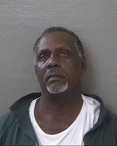 '담배 67만원어치 훔친 죄' 미 남성에 징역 20년형