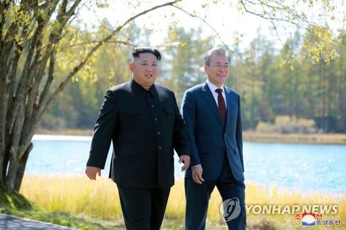 [율곡로 칼럼] 북한, 비핵화 실현할 수 있을까