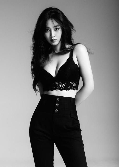 소녀시대 유리