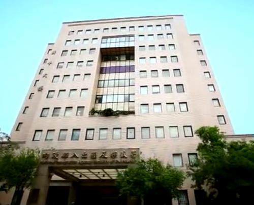 대만, 中 주요 인사 입국 제한 추진…양안관계 다시 얼어붙나