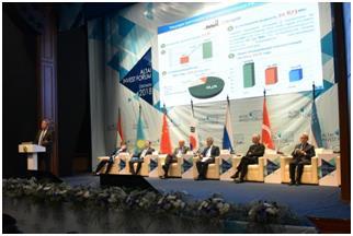 중앙아 카자흐스탄에 외국인 투자 본격화 움직임