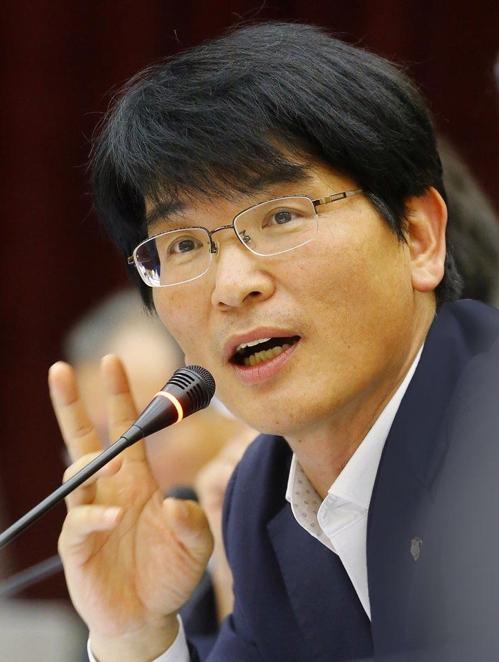 박완주 의원