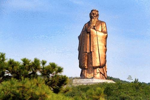 """[AsiaNet] 중국 국내외 학자들, """"니산 합의""""에 이르러"""