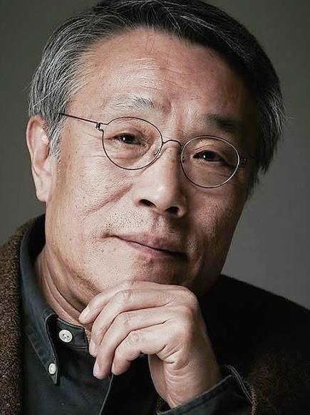 제5회 심훈문학대상에 황석영 작가