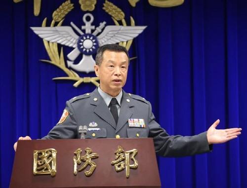 '대만해협 美훈련' 신경쓰이는 대만…양안관계 파장 분석중