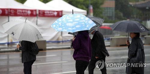 태풍 영향으로 김해·양산 축제도 취소·연기