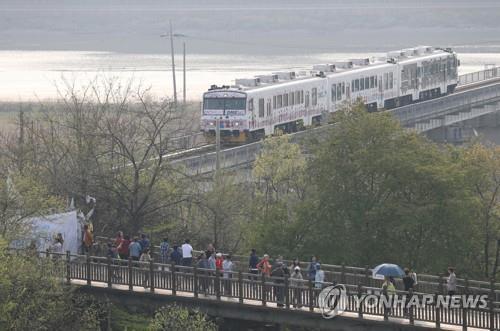 DMZ평화관광 본격화…관광업계, 새상품 개발 박차