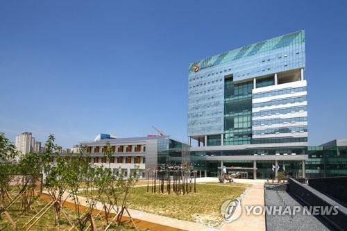 한국관광공사, 완주·제주·고령 열린관광지로 나눔여행